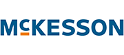 mckesson_mid.png
