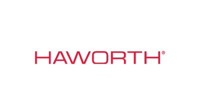 Haworth_Logo_bgWhite@2x