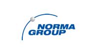 NormaGroup_Logo_bgWhite