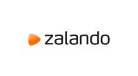 Zalando_Logo_bgWhite