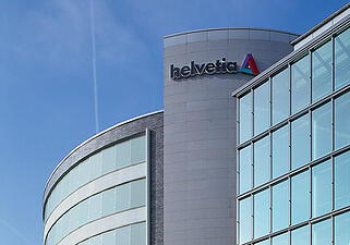 How Helvetia Successfully Consolidated Two IT Landscapes in the Nationale Suisse Merger