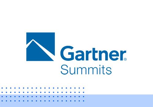 Gartner Enterprise Architecture & Technology Innovation Summit