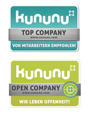top-open-company