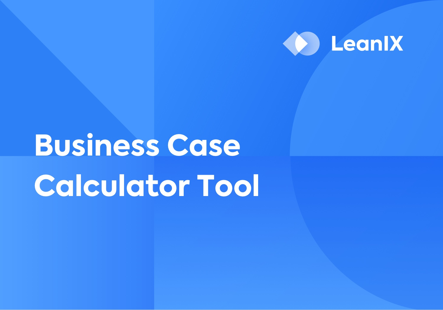 tool-business-case-calculator_500