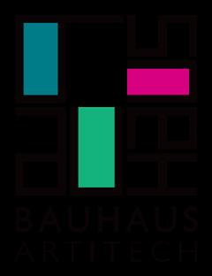 Bauhaus logo large
