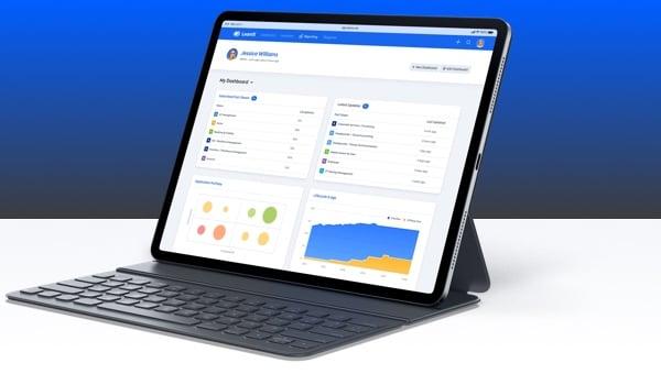 leanix-dashboard-XS