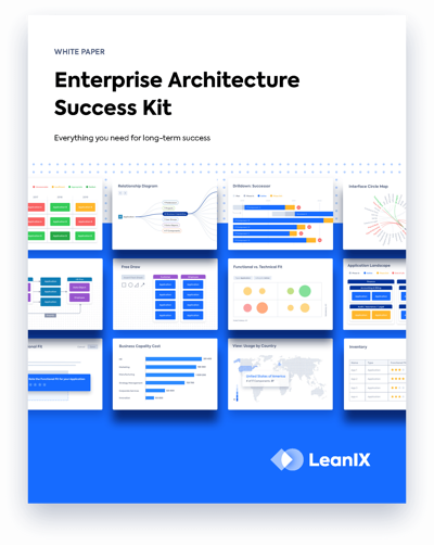 Enterprise_Architecture_Success_Kit