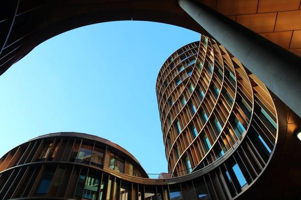 architecture-2287327_1920