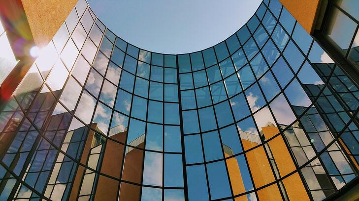 KPMG Study: It's a Great Time to Be an Enterprise Architect