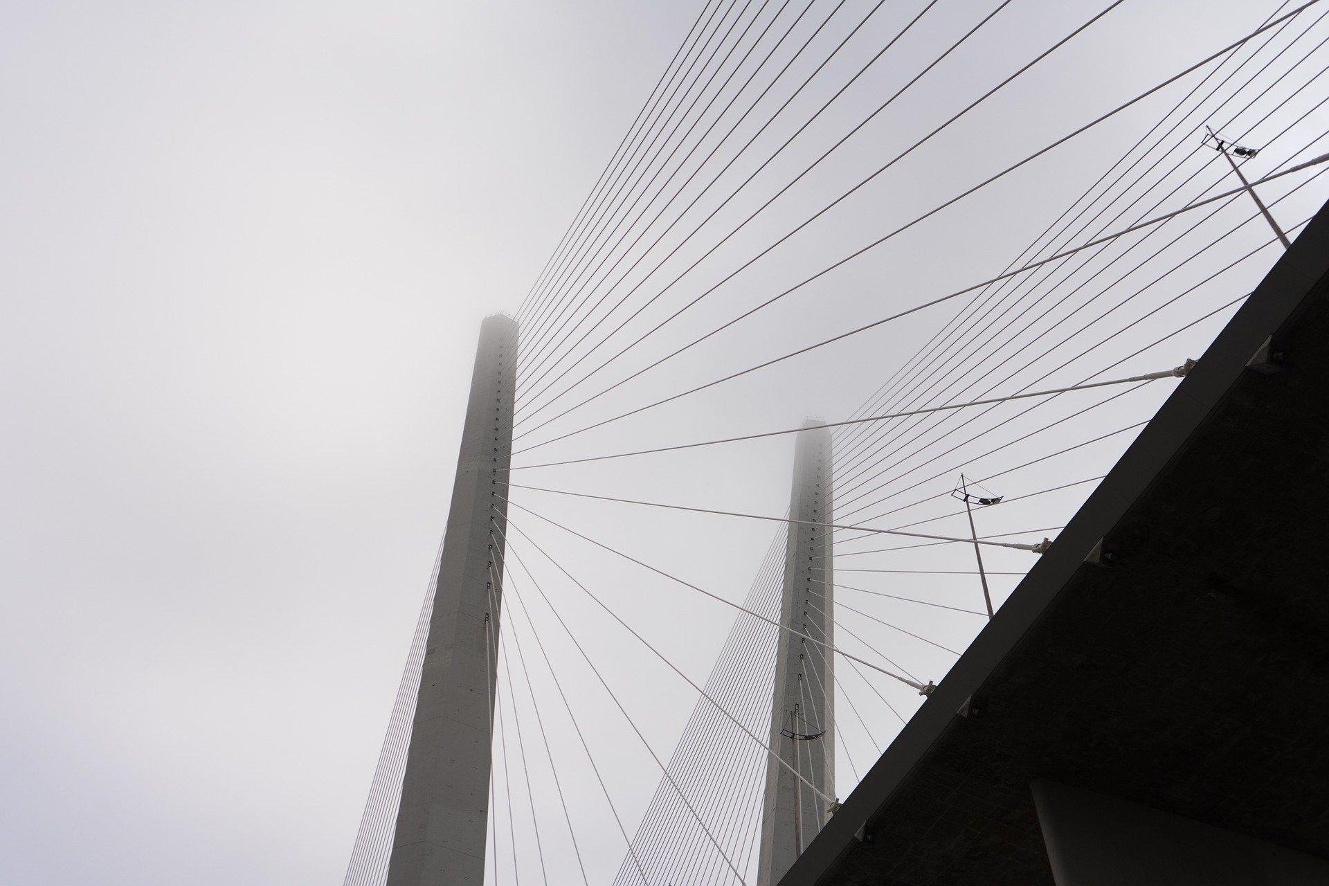 bridge-4546141_1920