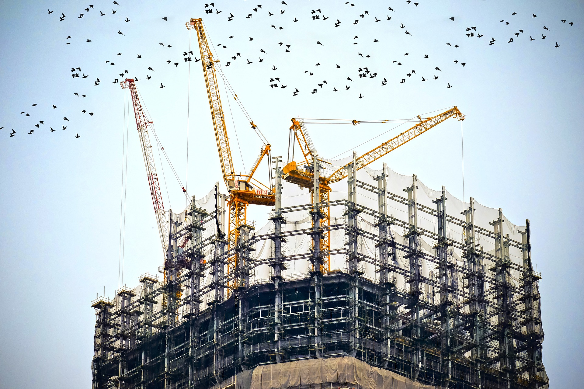 building-768815_1920