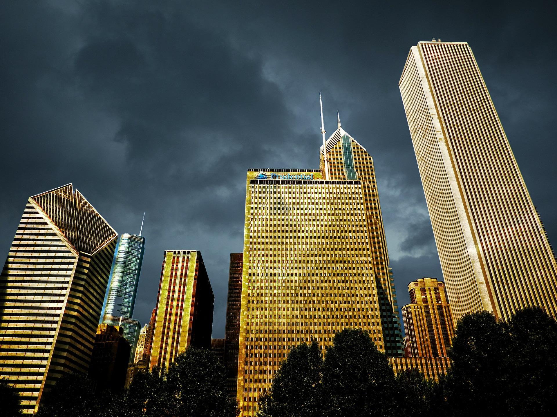 chicago-200496_1920