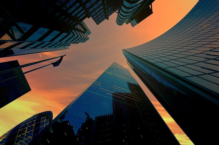 Agile and Enterprise Architecture: A Strategic Alliance