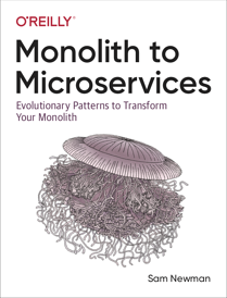 monolith_to_microservices
