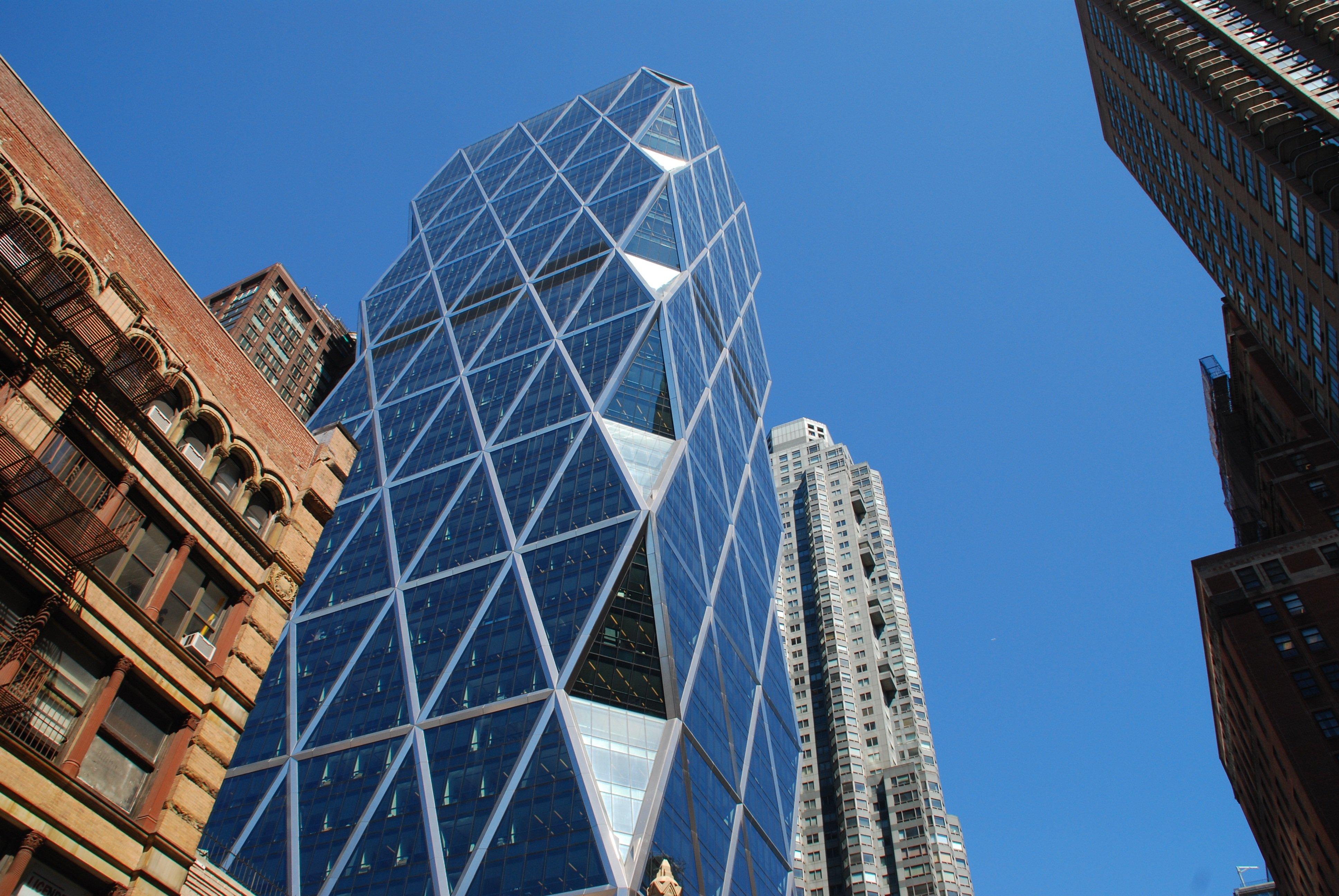 new-york-1416783