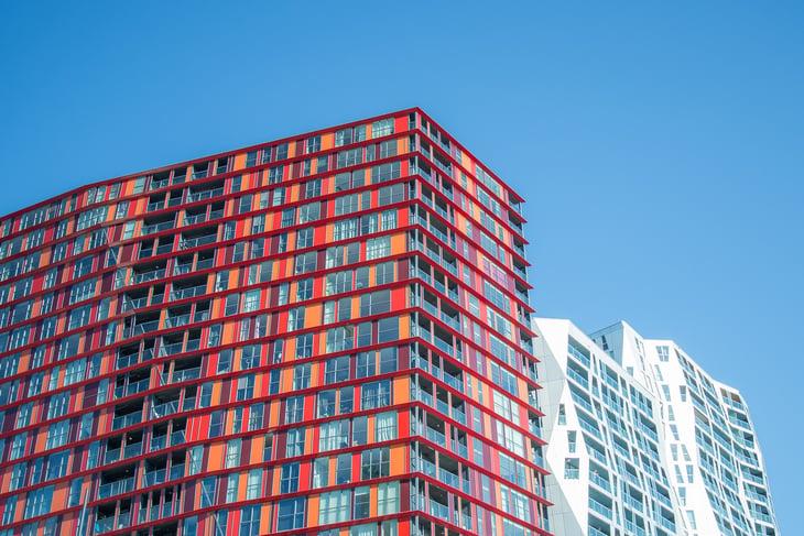 An Enterprise Architect's Influence on Application Integration