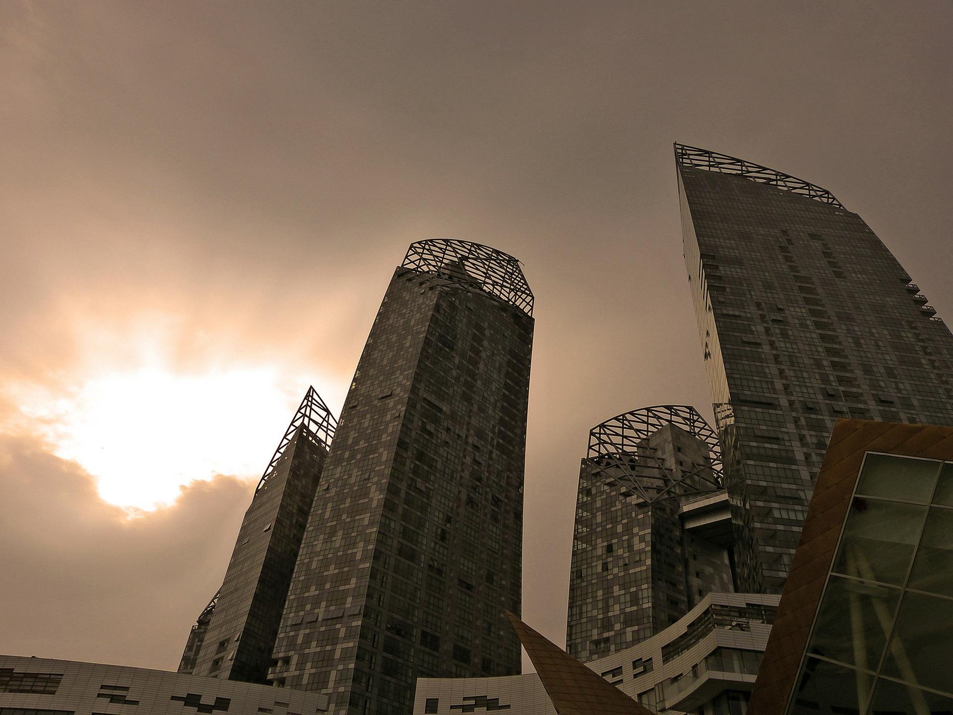 singapore-221502_1920