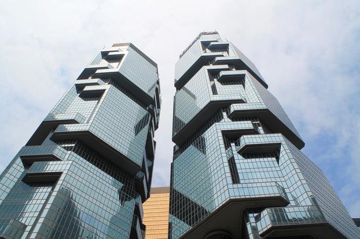 Deloitte & LeanIX: Increasing IT Transparency & Steering Effectiveness