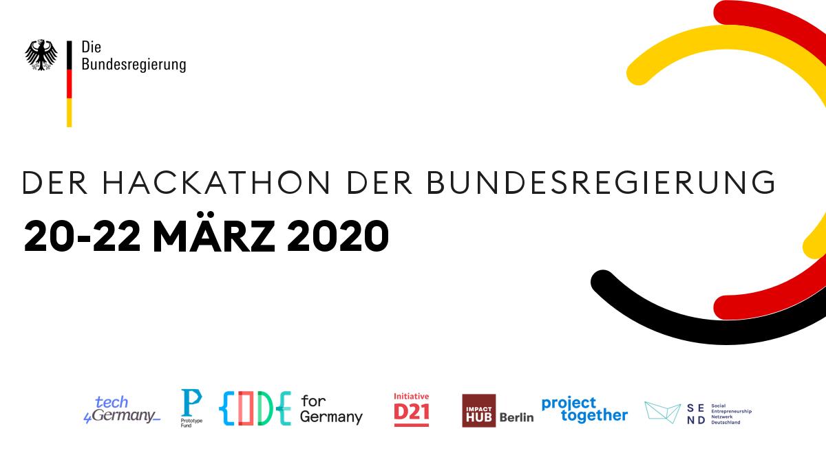 German Hackathon LeanIX