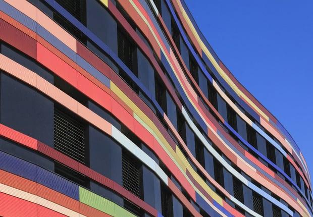 Benefits of Enterprise Architecture LeanIX