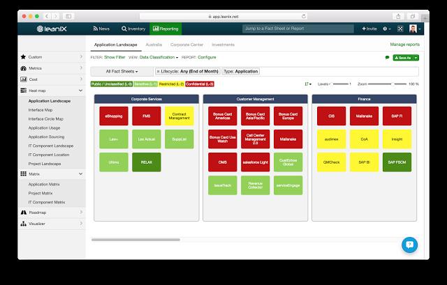 Abbildung_10_Screenshot_DataHeatmap.png