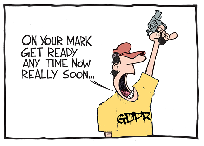 GDPR get ready comic.png
