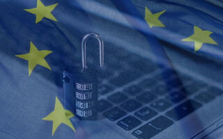6 Major Changes That GDPR Brings to Your Company