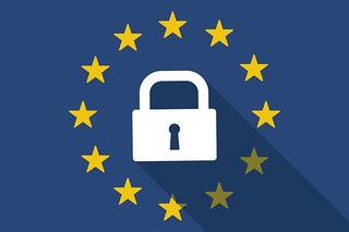 The GDPR Is Coming - Are Your Cloud Apps Compliant?