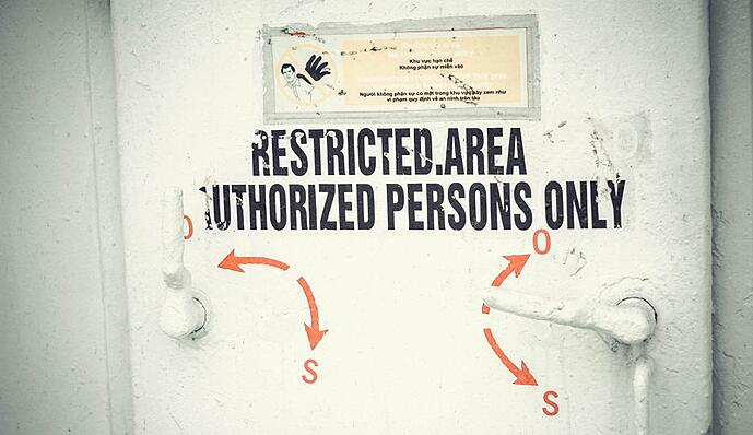 restricted_area.jpg