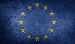 The GDPR and What It Means for Your Company