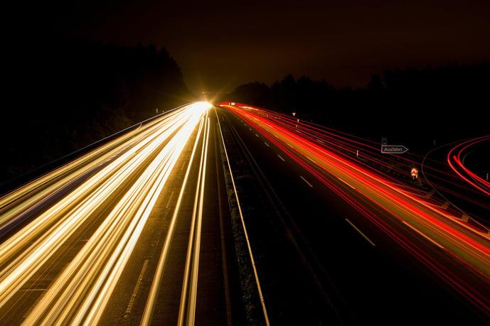 highway-393492_1920.jpg