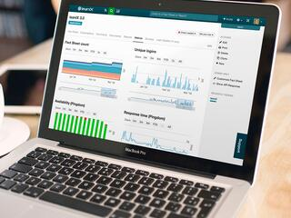 Why you need real-time Metrics as an Enterprise Architect