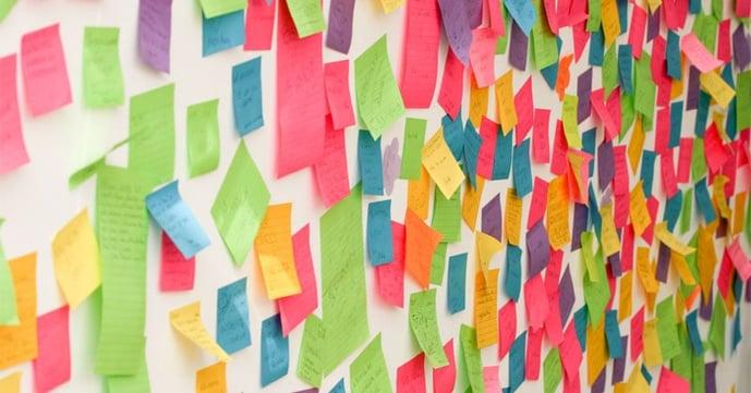post-it-notes.jpg