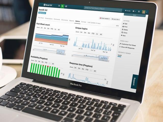 real-time-metrics.jpg