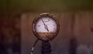 5 use cases solved with real-time metrics