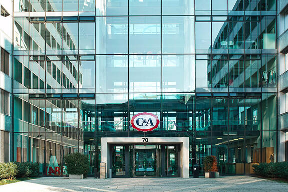 C&A-Office-Building