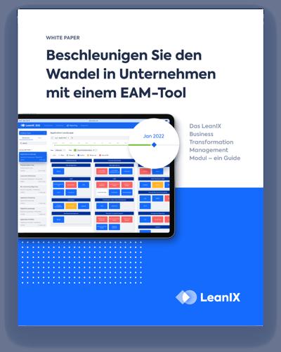DE-WP-BTM-Landing_Page_Preview_Image