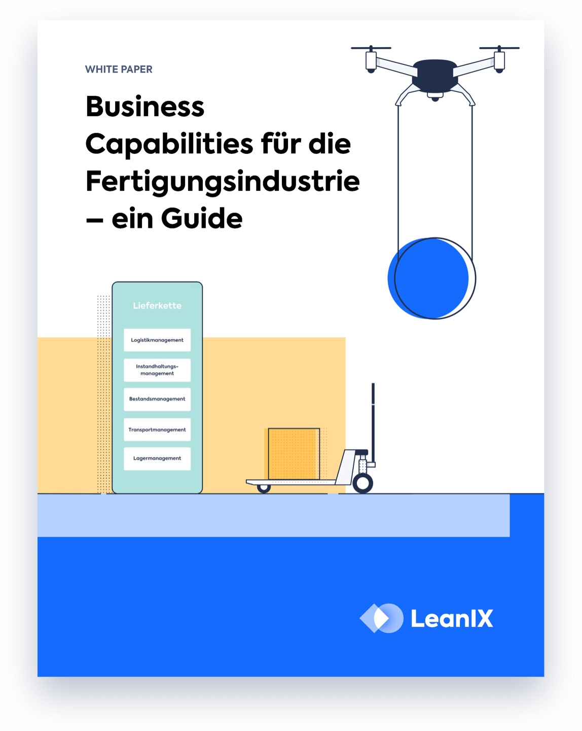 DE-Manufacturing-BC-Guide-WP_Landing_Page_Preview_Image