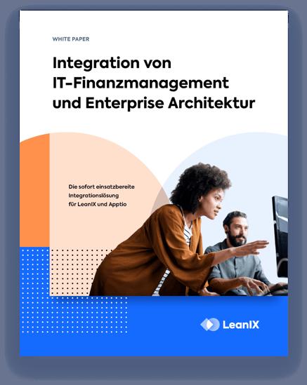 DE-WP-Apptio_Integration-Landing_Page_Preview_Image