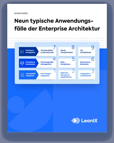 DE-WP-Nine-Use-Cases-Landing_Page_Preview_Image