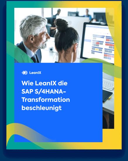 DE-WP-SAP-S4Hana-Migration-Landing_Page_Preview_Image