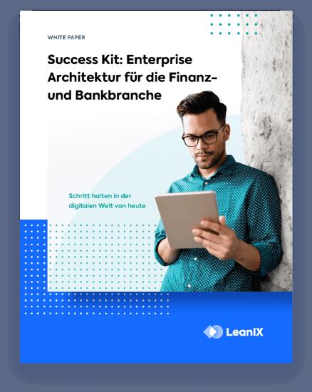DE-WP-SuccessKit_Finance_Industry-Landing_Page_Preview_Image