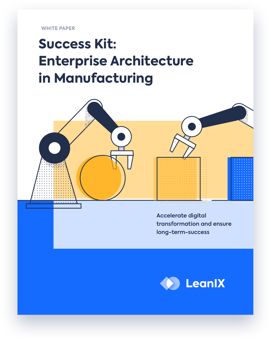 EA-Manufacturing-WhitePaper_Landing_Page_Preview_Image