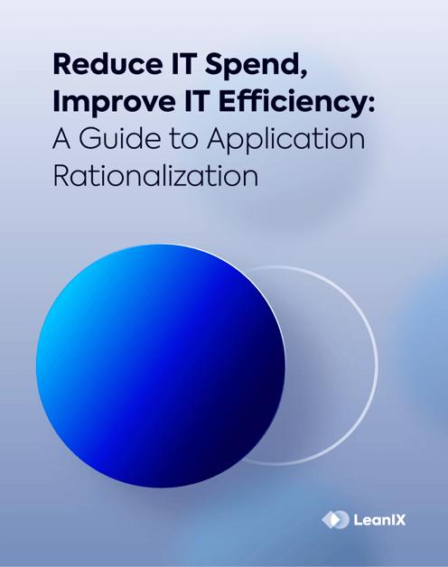 EN-WP-IT-Cost-Savings_Landing_Page_Preview_Image-1