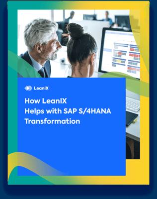 EN-WP-SAP-S4Hana-Migration-Landing_Page_Preview_Image