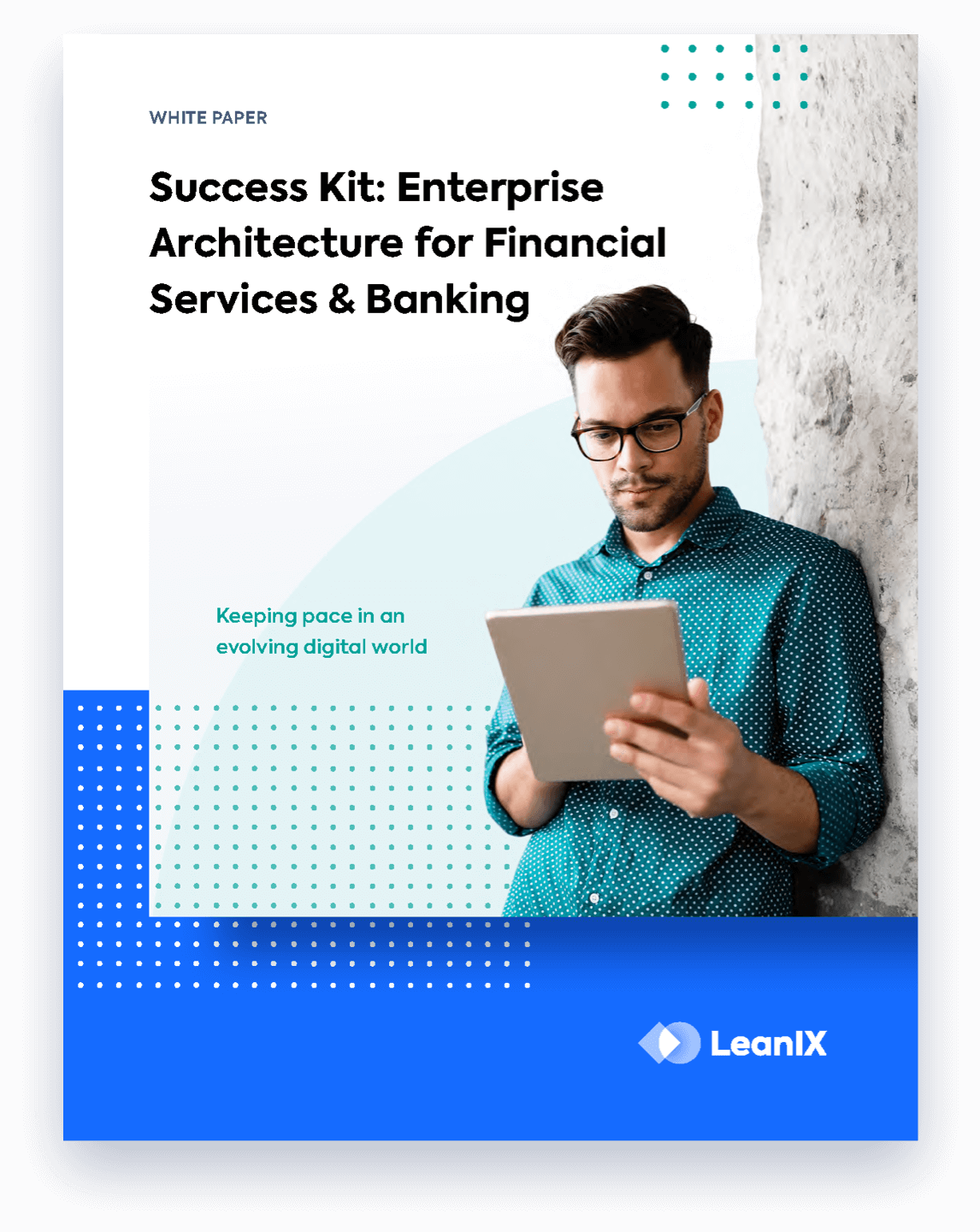 EN-WP-SuccessKit_Finance_Industry-Landing_Page_Preview_Image