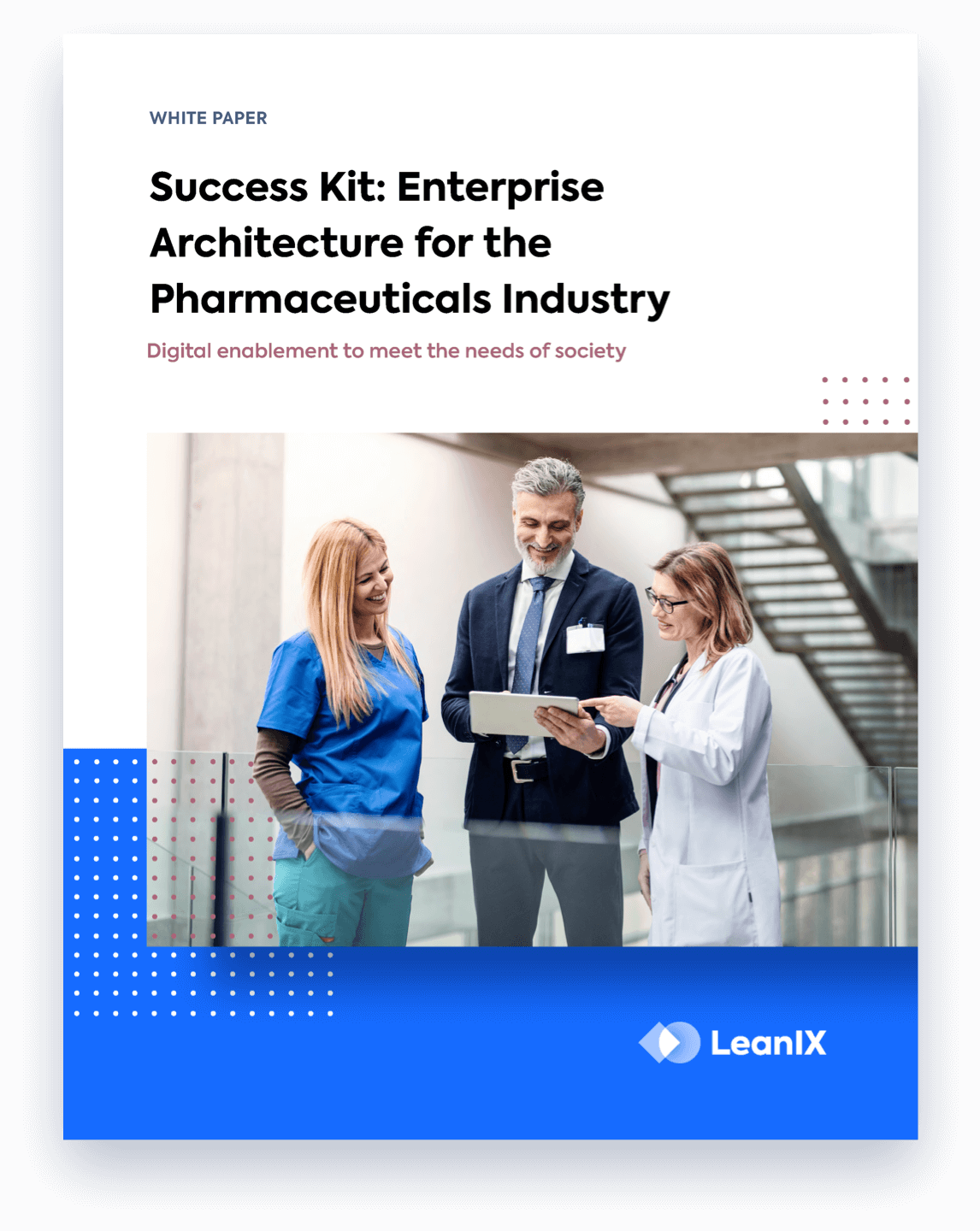 EN-WP-SuccessKit_Pharma_Industry-Landing_Page_Preview_Image