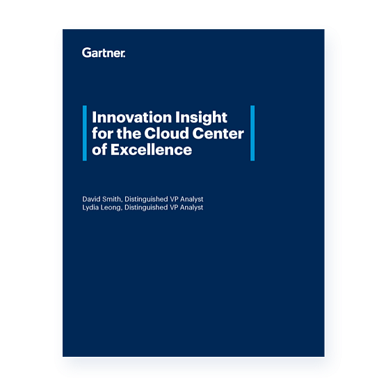 Gartner-Innovation-Insight-Landing-Page@2x