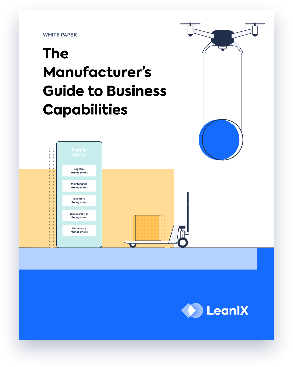 Manufacturing-BC_Guide-WP-Landing_Page_Preview_Image