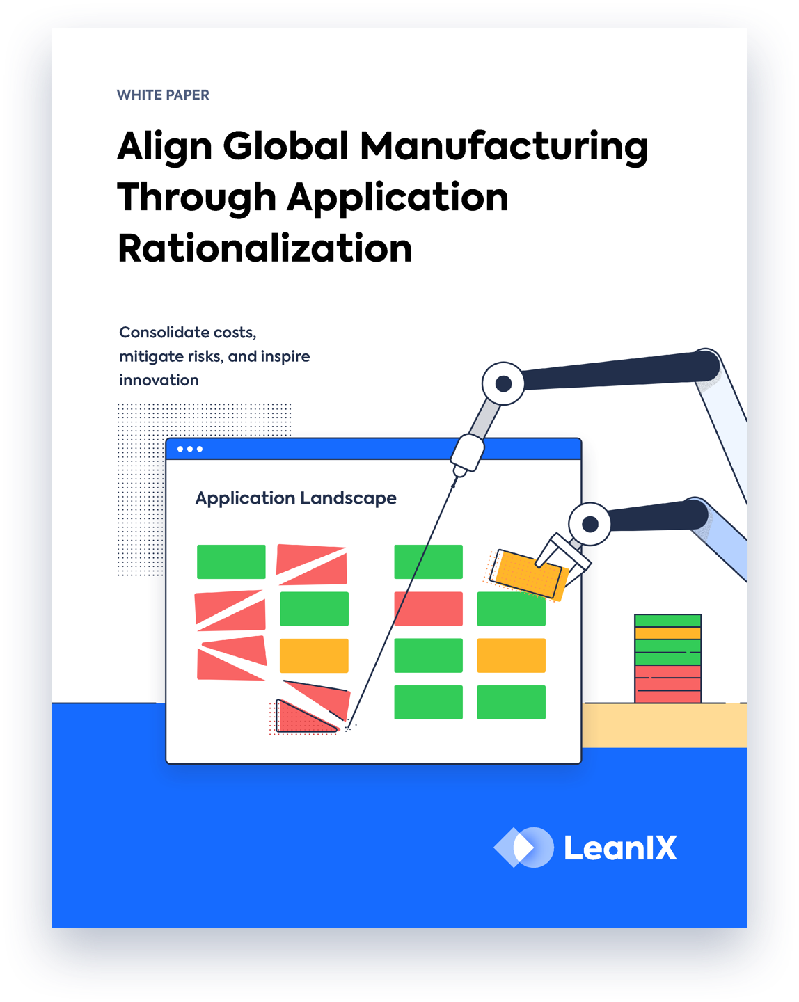 Manufacturing-Rationalization-WP_Landing_Page_Preview_Image